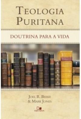 TEOLOGIA PURITANA - JOEL R BEEKE
