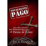 TOTALMENTE PAGO - RICK RENNER