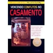 VENCENDO CONFLITOS NO CASAMENTO - ANTONIO LISBOA