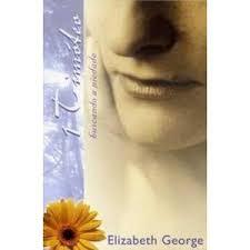 1 TIMOTEO BUSCANDO A PIEDADE - ELIZABETH GEORGE