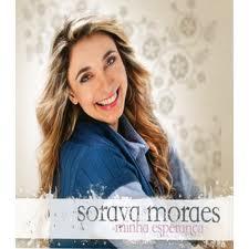 CD SORAYA MORAES MINHA ESPERANCA