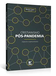 CRISTIANISMO POS PANDEMIA - NERIEL LOPEZ
