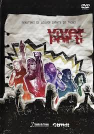 DT CTMDT VIVER POR TI DVD