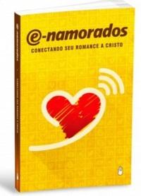 ENAMORADOS CONECTANDO SEU NAMORO COM CRISTO - RICHARD GUERRA