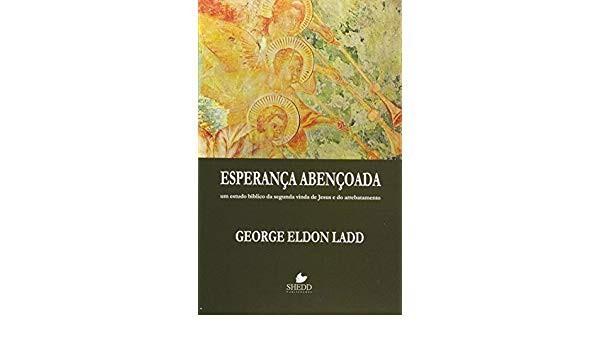 ESPERANCA ABENCOADA - LADD GEORGE ELDON