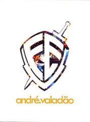 FE ANDRE VALADAO 06  DVD
