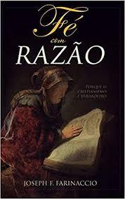 FE COM RAZAO - JOSEPH F FARINACCIO
