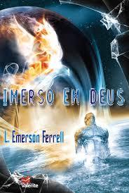 IMERSO EM DEUS - L EMERSONFERRELL