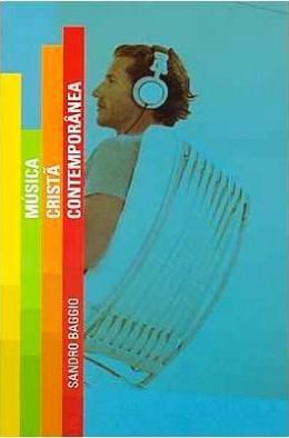 MUSICA CRISTA CONTEMPORANEA - SANDRO BAGGIO