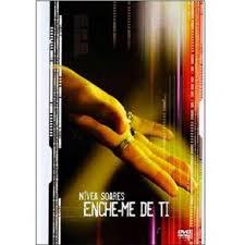 NIVEA SOARES ENCHE ME DE TI DVD