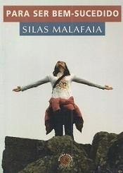 PARA SER BEM SUCEDIDO - SILAS MALAFAIA