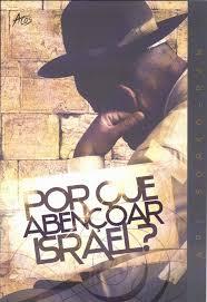 POR QUE ABENCOAR ISRAEL - JACK W HAYFORD