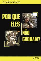 POR QUE ELES NAO CHORAM - JERRY O DELL