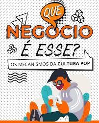 QUE NEGOCIO E ESSE - IGOR CICARINI J5