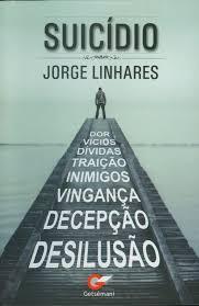 SUICIDIO - JORGE LINHARES
