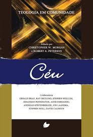 TEOLOGIA EM COMUNIDADE CEU - GERALD BRAY