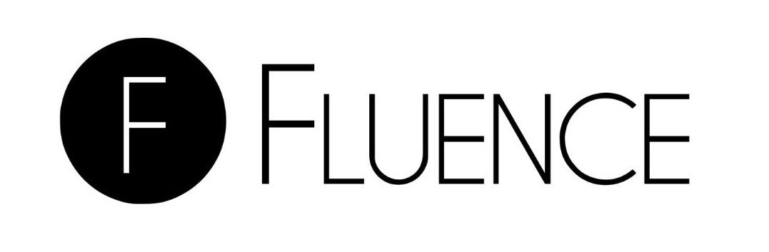 Fluence Semi Joias