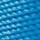 Azul Atlântico