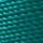 Verde Bandeira Sênior