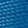 Azul Turquesa Sênior