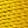 Amarelo Ouro Sênior
