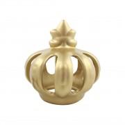 Coroa M