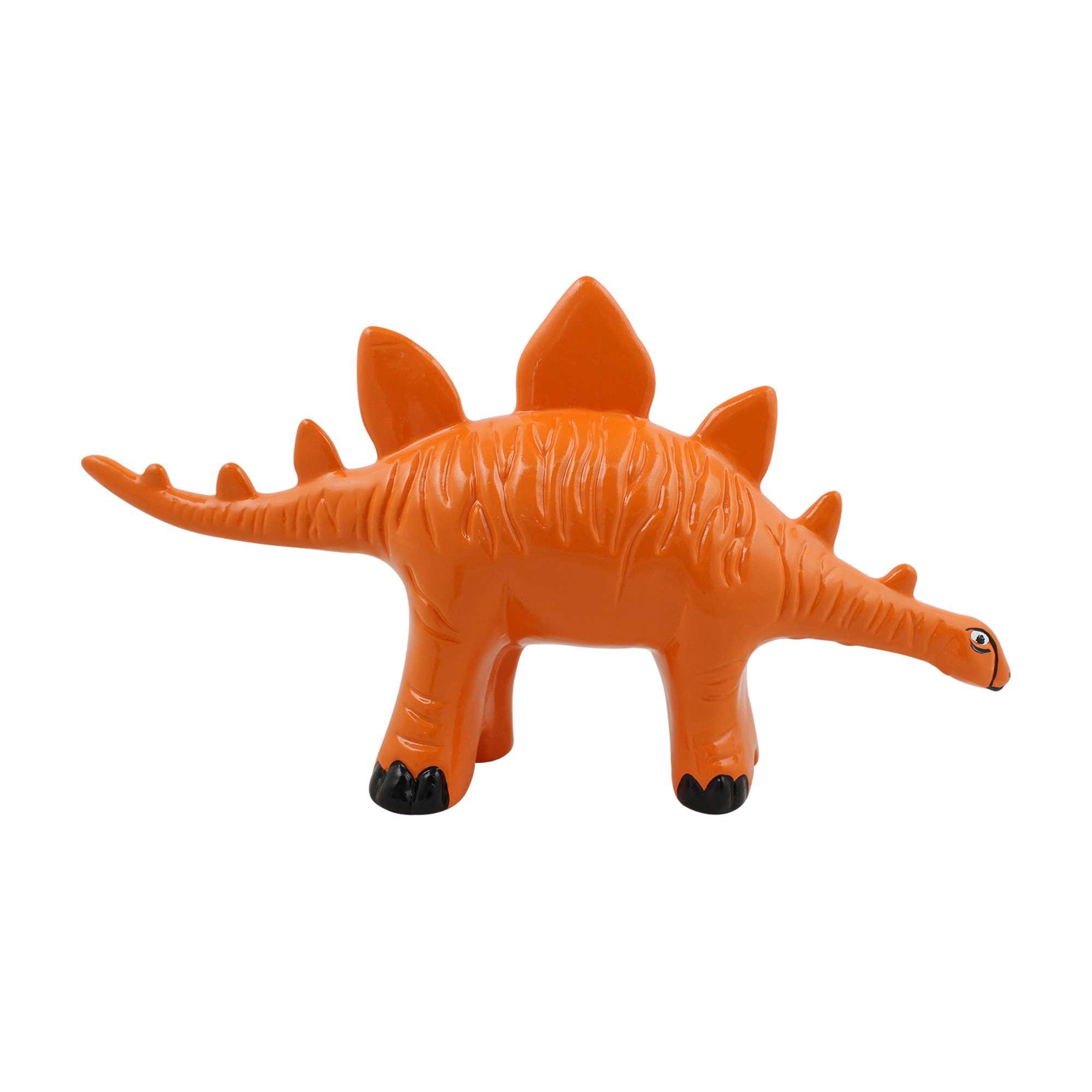 Estetossauro