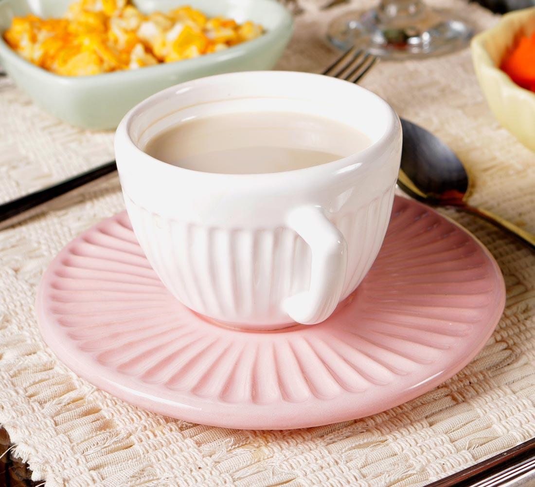 Xícara Chá