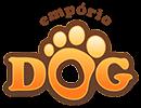 Emporio Dog