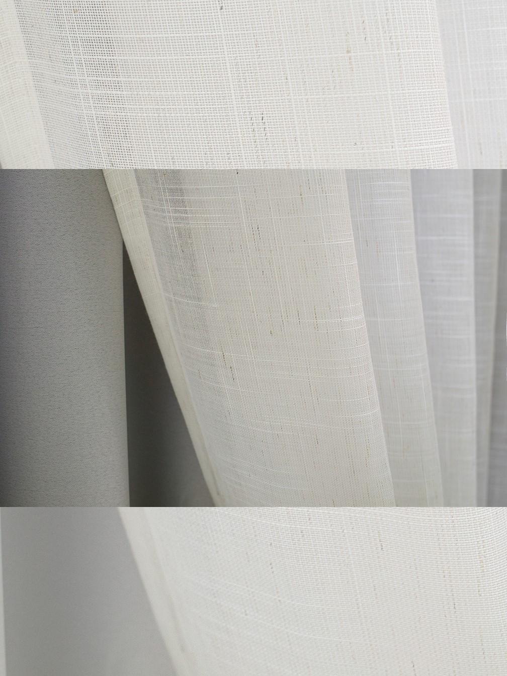 Duplex Linen
