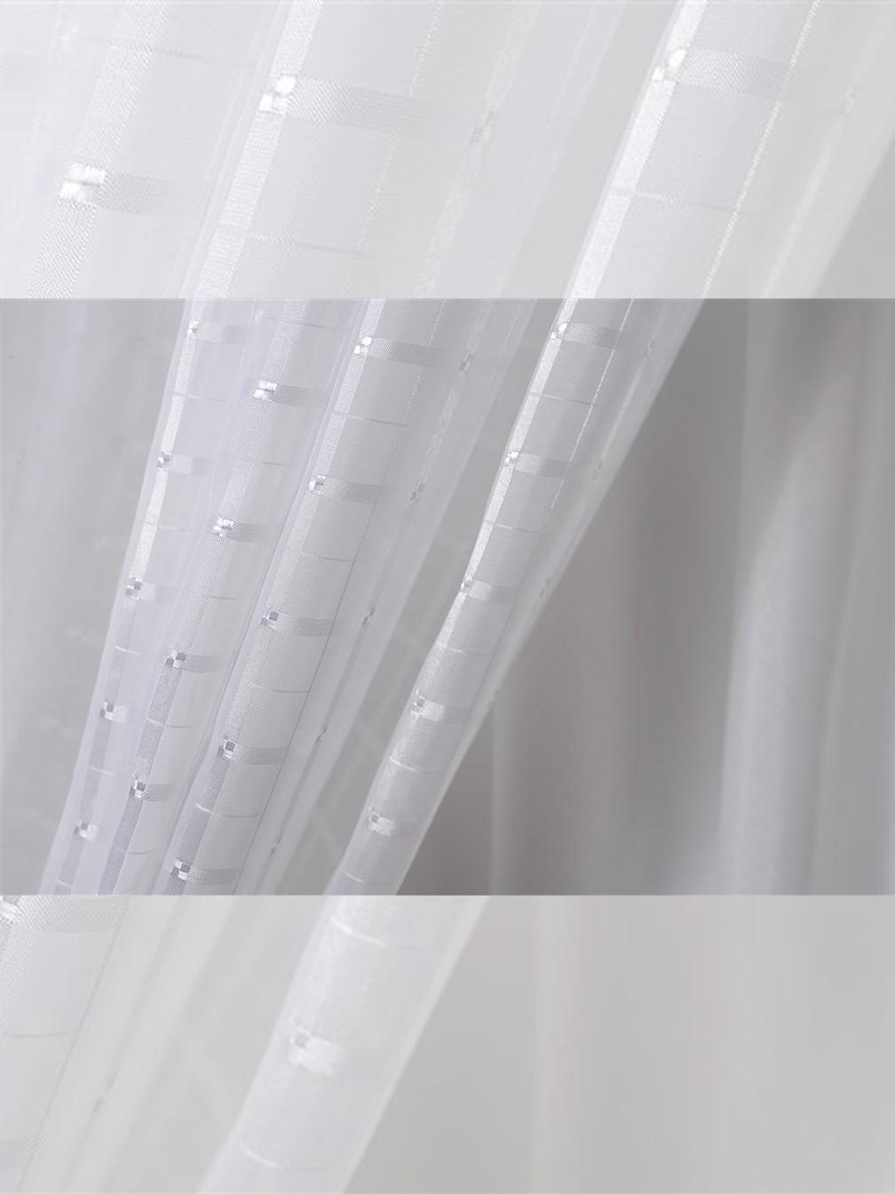 Pérola (Branco)