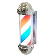 Barber Pole 72 cm - Sem Globo