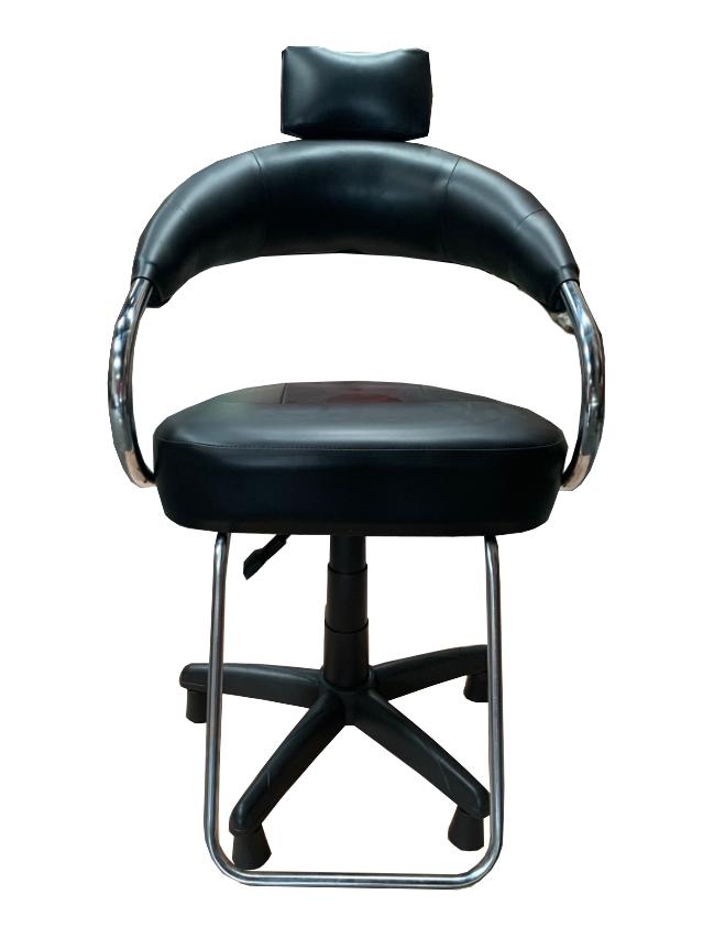 Cadeira A Gás Futurama Estrela (Diversas Cores)