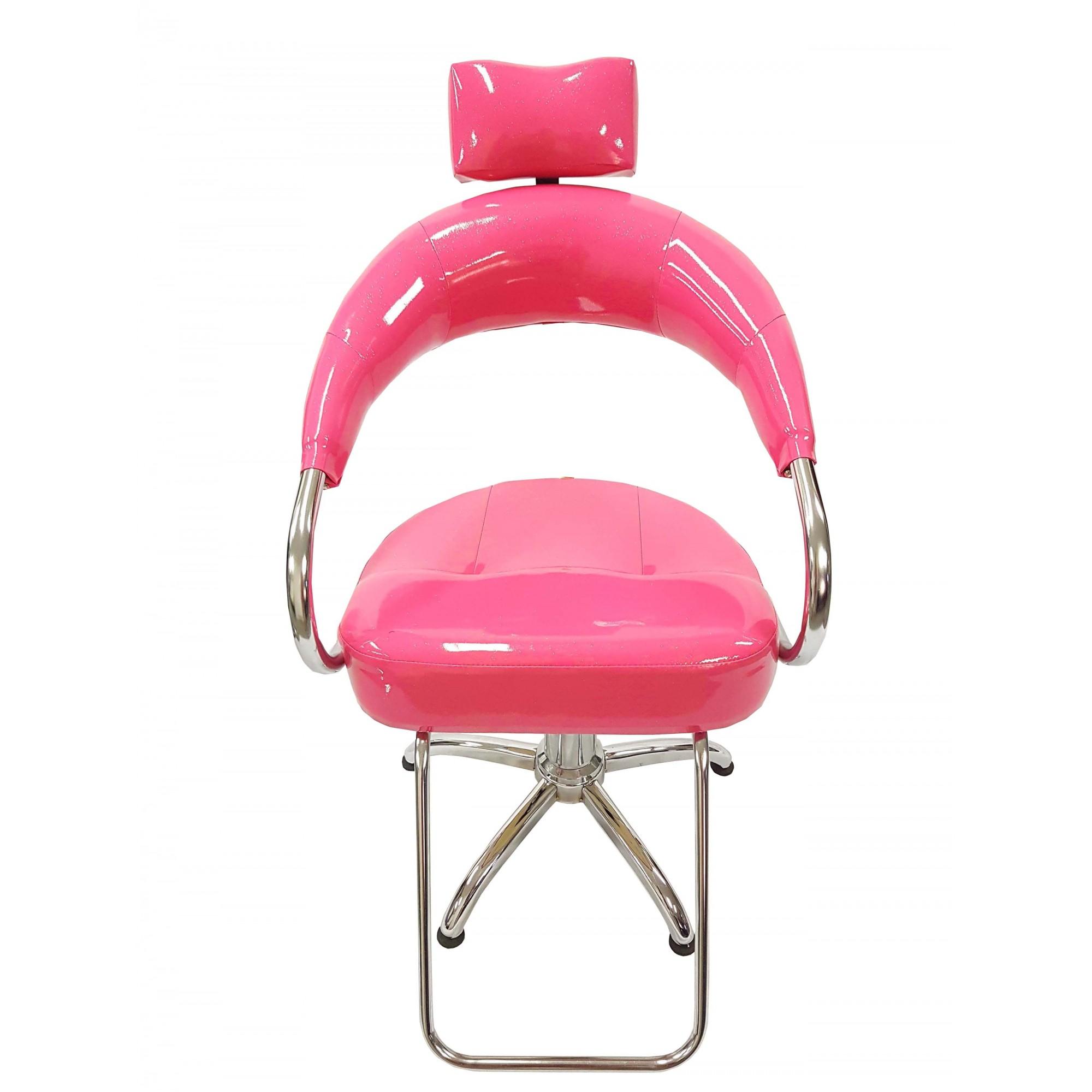 Cadeira Futurama Estrela (Diversas Cores)