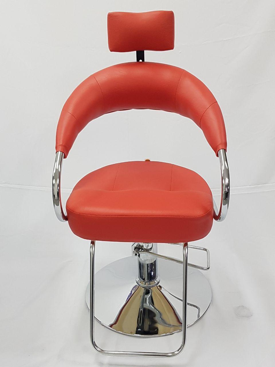 Cadeira Futurama Redonda (Diversas Cores)