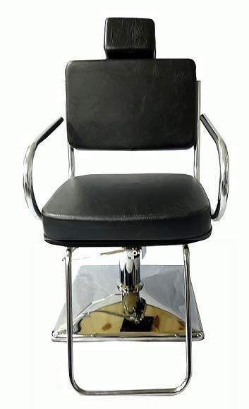 Cadeira Lotus Quadrada