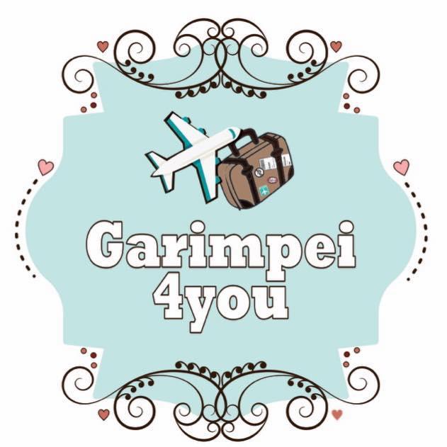 Garimpei4you