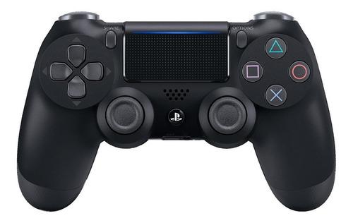 Controle Joystick Sem Fio Sony Dualshock 4 Nacional Lacrado
