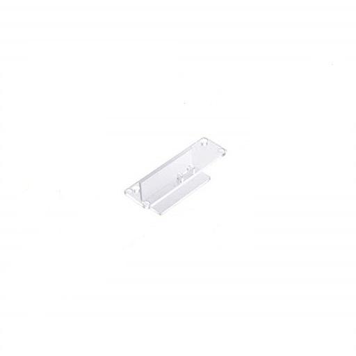 Suporte Original p/ Sensor Bar Nintendo Wii Seminovo