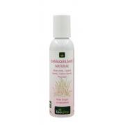Demaquilante Natural Aloe Vera - LiveAloe