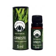 Óleo essencial de Cipreste 05ml - BioEssência