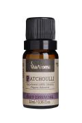 Óleo essencial Patchoulli