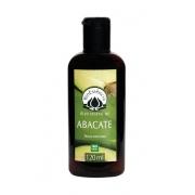 Óleo vegetal de Abacate - 120ml - BioEssência