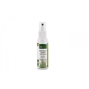 Spray Bucal Aloe Lippia - 60ml