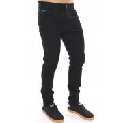 Calça Jeans Vida Marinha Preto
