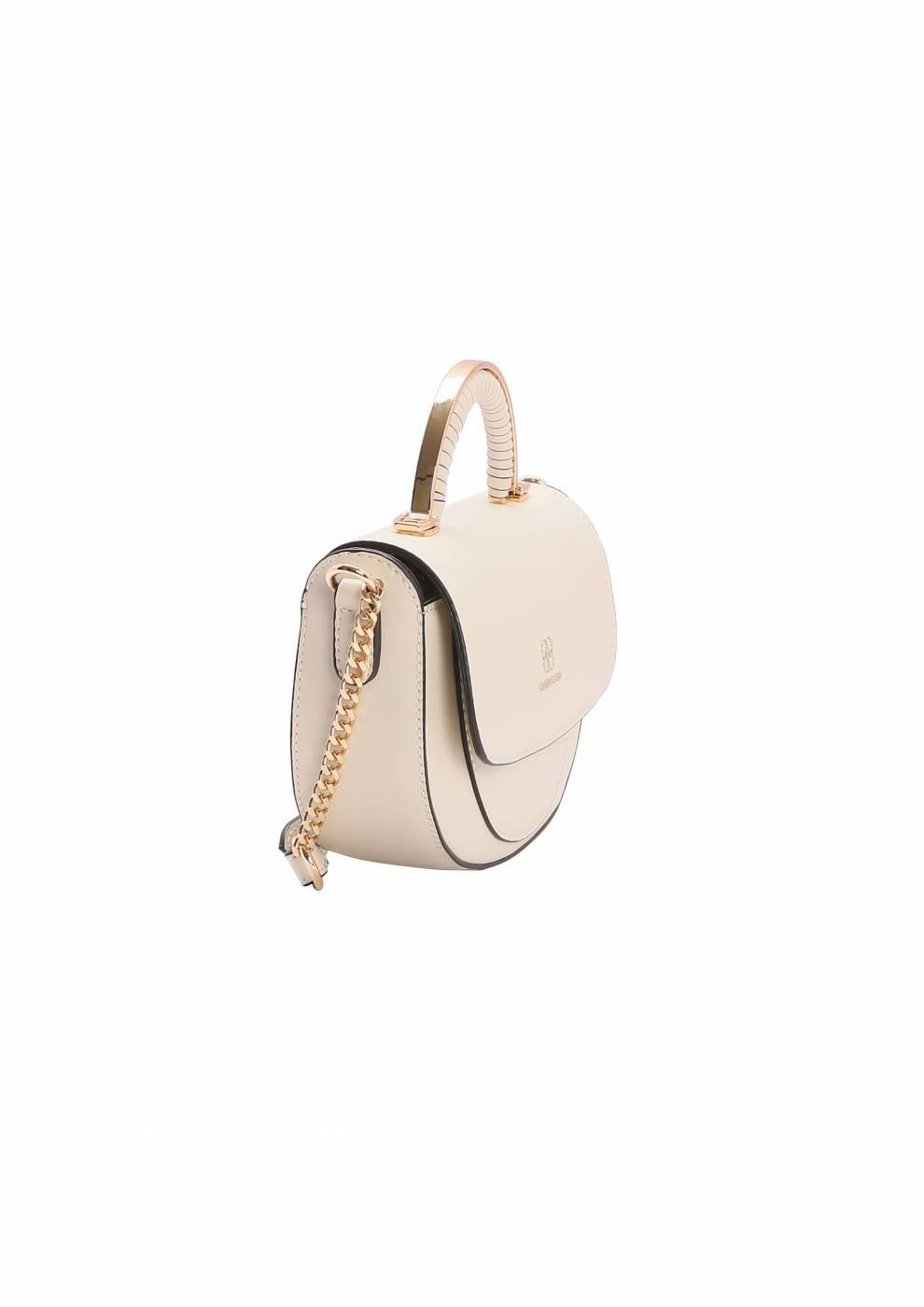 Bolsa Chenson Mini Bags Transversal