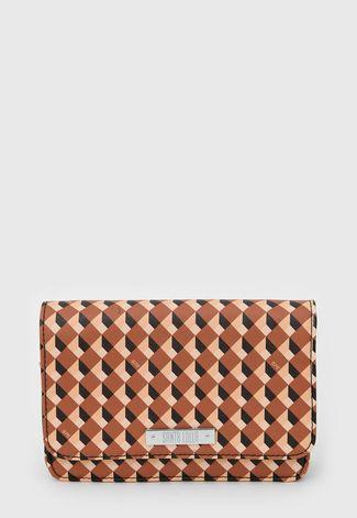 Bolsa Santa Lolla Risco Cubo