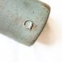 Piercing Renda Brilhante 10mm Prata 925