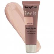 Base Feels Cookie 60 - Ruby Rose