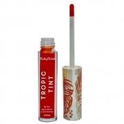 Batom Tinta Lip Tint Citrus - Ruby Rose
